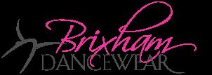 Brixham Dancewear